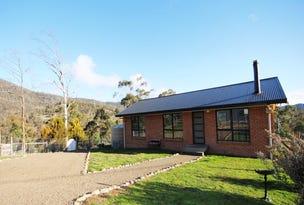 14 Boulters Road, Molesworth, Tas 7140