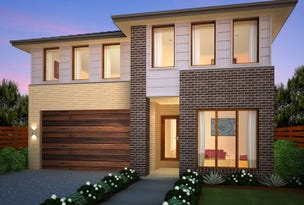 LOT 367 Beachwood Drive  (Harcrest), Wantirna South, Vic 3152