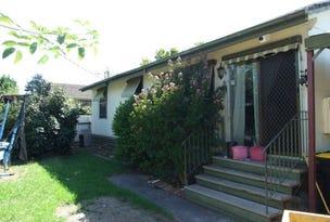 16 William Street South, Benalla, Vic 3672
