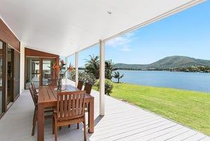 1511 Comerong Island Road, Comerong Island, NSW 2540