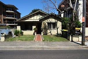 1/14A Grosvenor Street, Croydon, NSW 2132