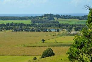 52 Hinterland Way, Tintenbar, NSW 2478