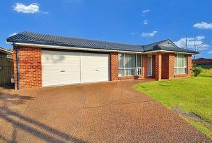35 Langford Drive, Kariong, NSW 2250