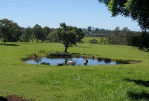 172A Pointer Road, Yatte Yattah, NSW 2539