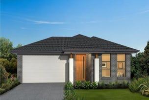 Lot 3 Sandridge Street, Chisholm, NSW 2322