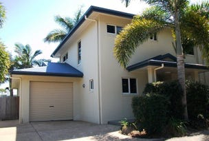 3./8 Admiral Drive, Dolphin Heads, Qld 4740