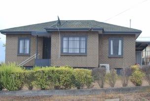 8 Renfrew Circle, Goodwood, Tas 7010