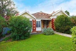5  Godfrey Terrace, Leabrook, SA 5068