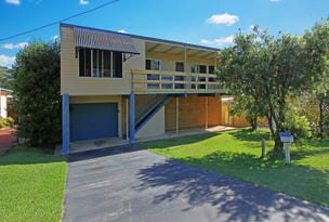 6 Bernadette Boulevard, Batehaven, NSW 2536