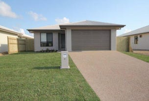 6 Epping Way, Mount Low, Qld 4818
