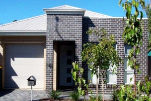 Lot 502 Cooke Street, Modbury, SA 5092