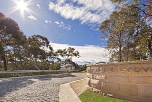 Lot 4,27 - 29 Castle Circuit, Seaforth, NSW 2092