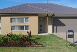 35 Banks Drive, Bowen, Qld 4805