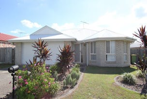 31 Lockyer Place, Crestmead, Qld 4132