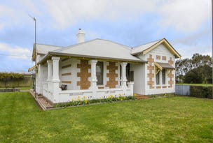 33 Crafter Road, Mount Gambier, SA 5290