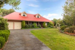 1 Clyde St, Goulburn, NSW 2580