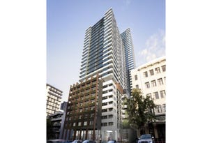 B1405/151 Franklin Street, Melbourne, Vic 3000