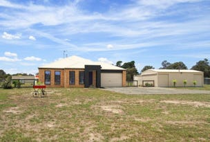 50 Molphy Court, Heyfield, Vic 3858