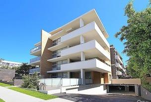 10 -12 Allen Street, Wolli Creek, NSW 2205