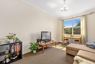 Unit 4/61 Fletcher Street, Tamarama, NSW 2026