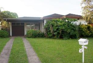 19 Bauer Road, Cabramatta West, NSW 2166