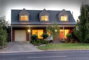 50 Park Terrace, Naracoorte, SA 5271
