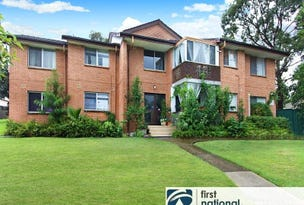 4/20-22 The Crescent, Penrith, NSW 2750