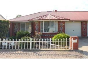 Unit 4/2 Herbert (Corner Of Flett) Street, Port Pirie, SA 5540