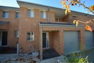 83 - 85 Tharwa Road, Queanbeyan West, NSW 2620