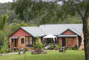 375 Tipperary Road, Lorne, NSW 2439