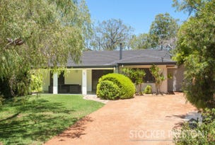 94 Geographe Bay Road, Dunsborough, WA 6281