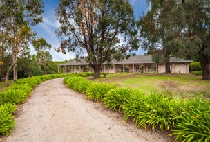 181 Bungower Road, Somerville, Vic 3912