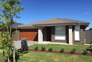 Lot 349 Lotus Street, Marsden Park, NSW 2765