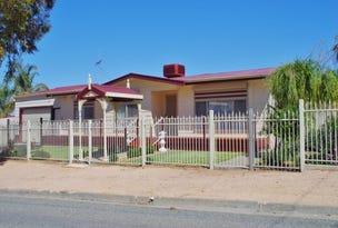 28 Stoeckel Terrace, Paringa, SA 5340