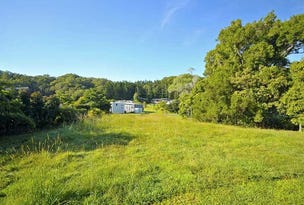 2 Lakeview Place, Currumbin Valley, Qld 4223