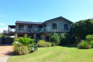 26 Hibiscus Close, Maloneys Beach, NSW 2536