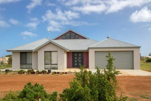 56 Wittenoom Circle, White Peak, WA 6532