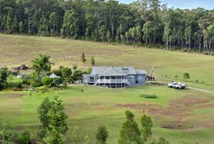 279E Kingiman Road, Morton, NSW 2538