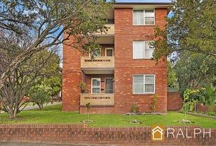 13/50 Albert St, Belmore, NSW 2192