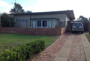 124 TEMOIN STREET, Narromine, NSW 2821