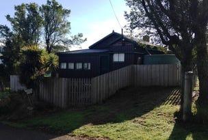 23 Bruny Island Main Road Dennes Point, Bruny Island, Tas 7150