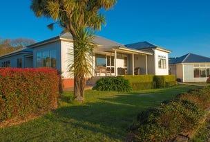TheWillows 179 Woods Lane, Orange, NSW 2800