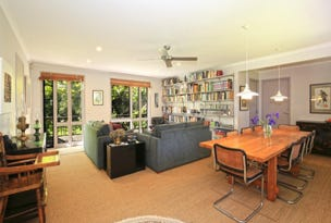 695a Greenwell Point Rd, Brundee, NSW 2540