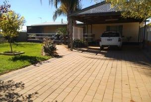 30 Moore Street, Hillston, NSW 2675
