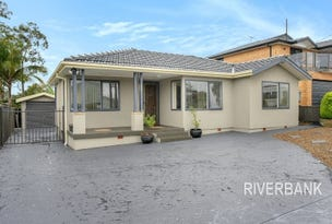 323 Old Prospect Rd, Greystanes, NSW 2145