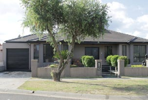 19 Kenelda Avenue, Guildford, NSW 2161