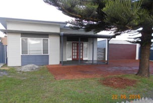 80 Campbell Road, Spencer Park, WA 6330