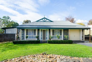 1 Oakland Court, Mount Gambier, SA 5290