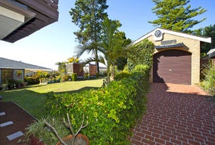 18 Taylors Road, Silverdale, NSW 2752