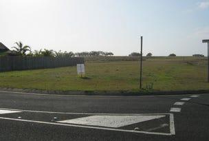 219 Barolin Esplanade, Coral Cove, Qld 4670
